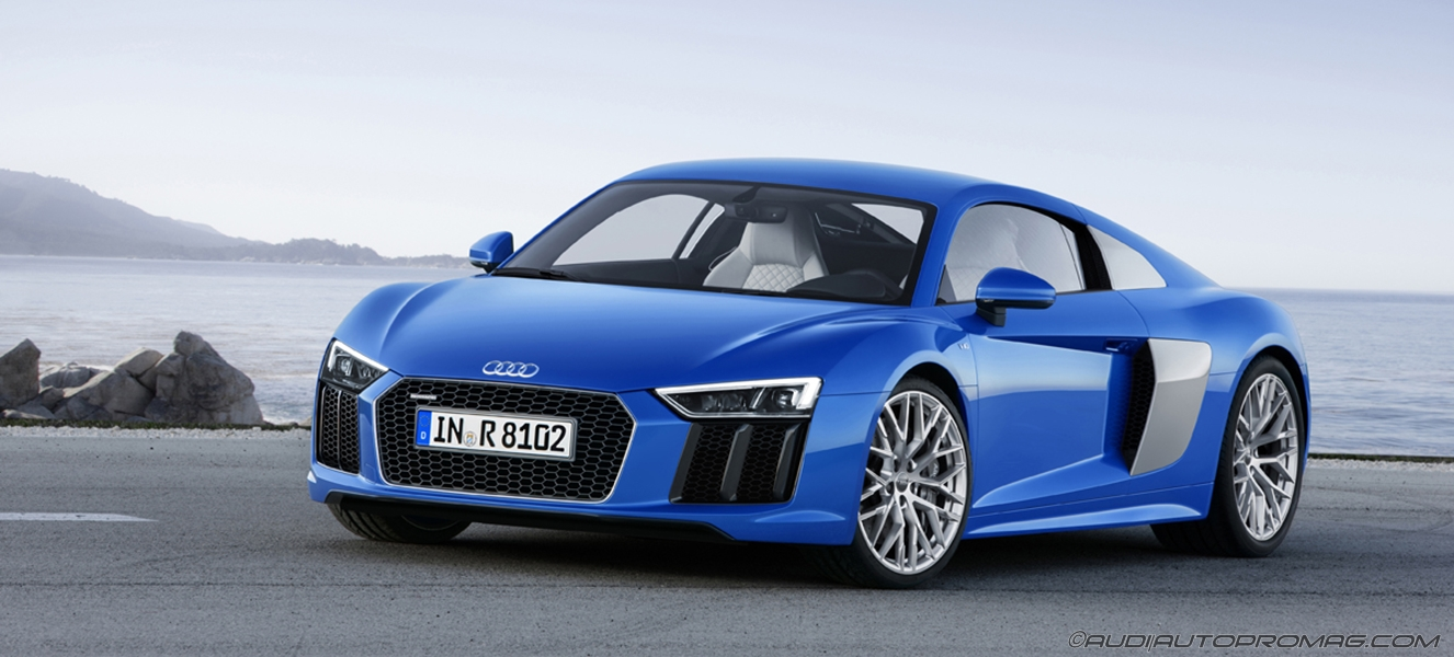 2016 Audi R8 blue .jpg