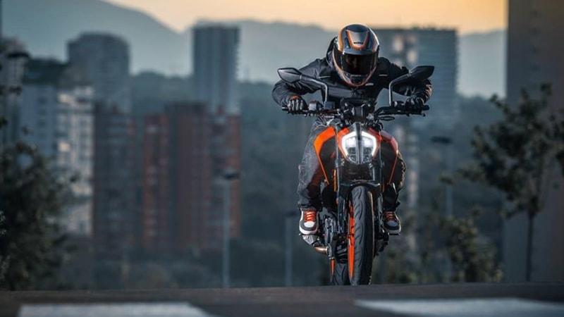 2018 ktm bikes in india.  2018 ktm duke 390 2017 to 2018 ktm bikes in india