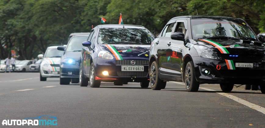 modified cars 2