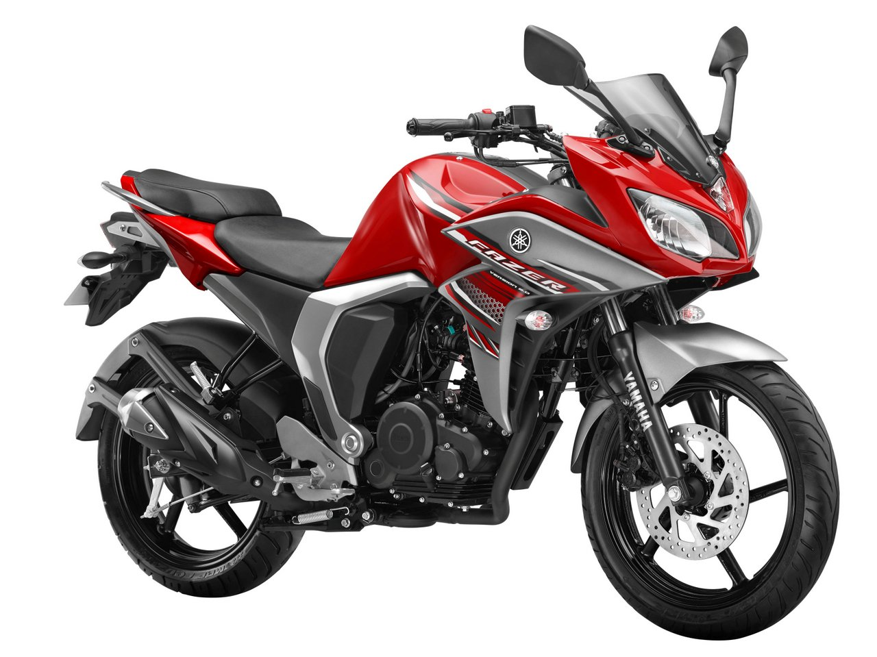 2015-Yamaha-FAZER-FI-Volcano-Red
