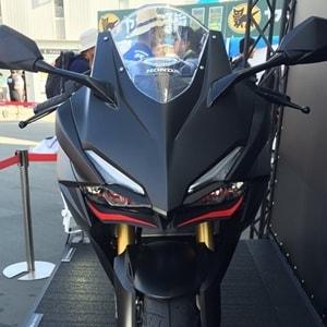 2018 honda 250. Beautiful 250 Product Image For 2018 Honda 250
