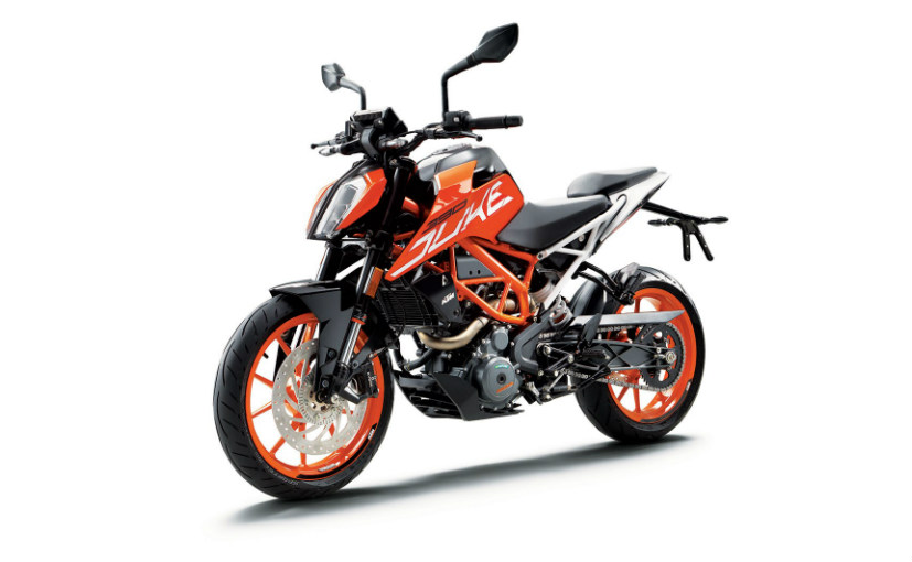 2018 ktm super duke r.  super new 390 duke 2018 on ktm super duke r