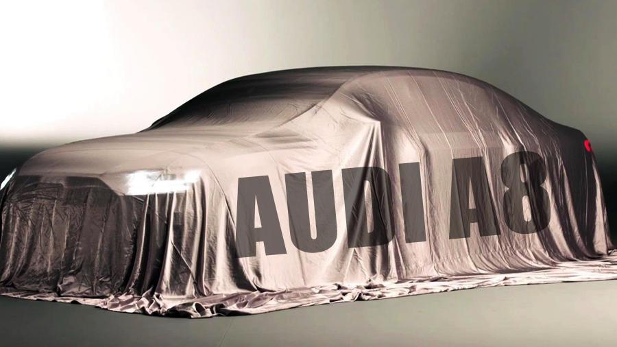 2018 Kia Stonic: Design, Interior, Release, Price >> 2018 Audi A8 and S8 price, release date, specs - Autopromag