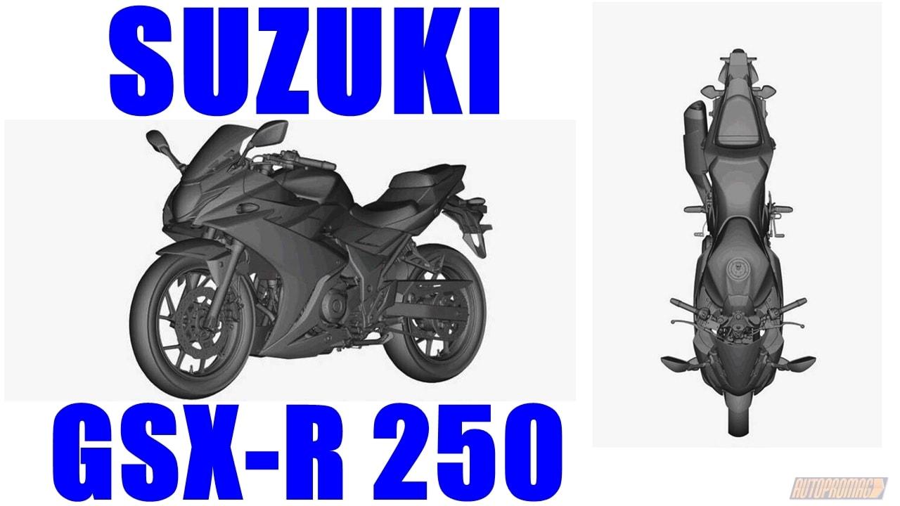 Suzuki gixxer 250 gsx r 250 launch date