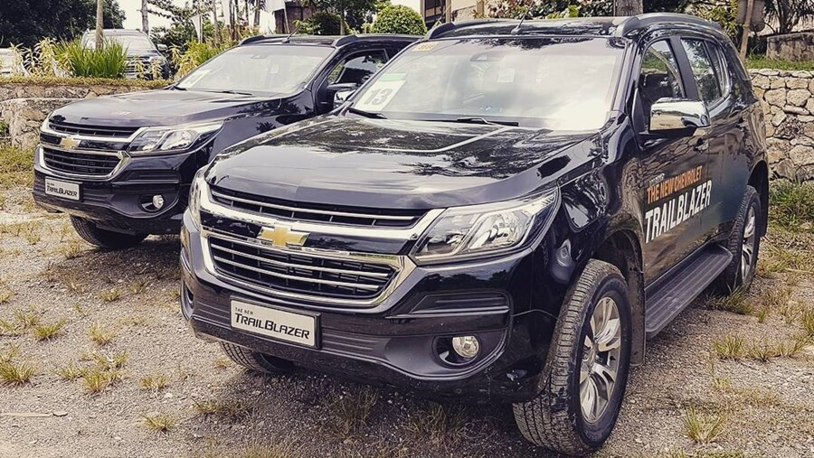 2017-chevrolet-trailblazer-facelift-india