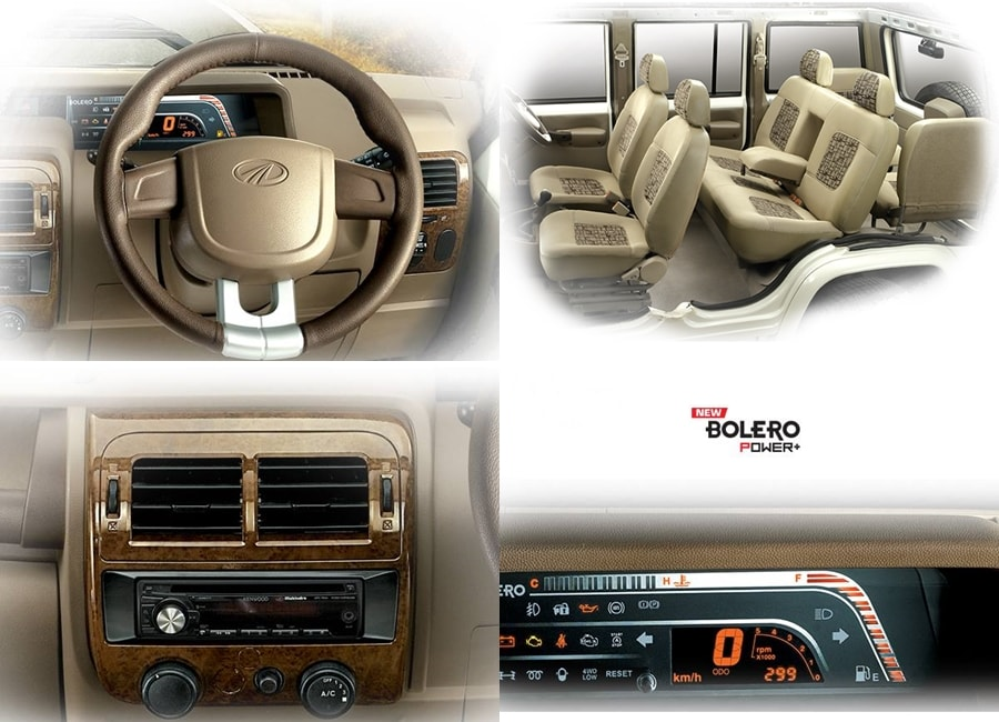 bolero-power-plus-interior