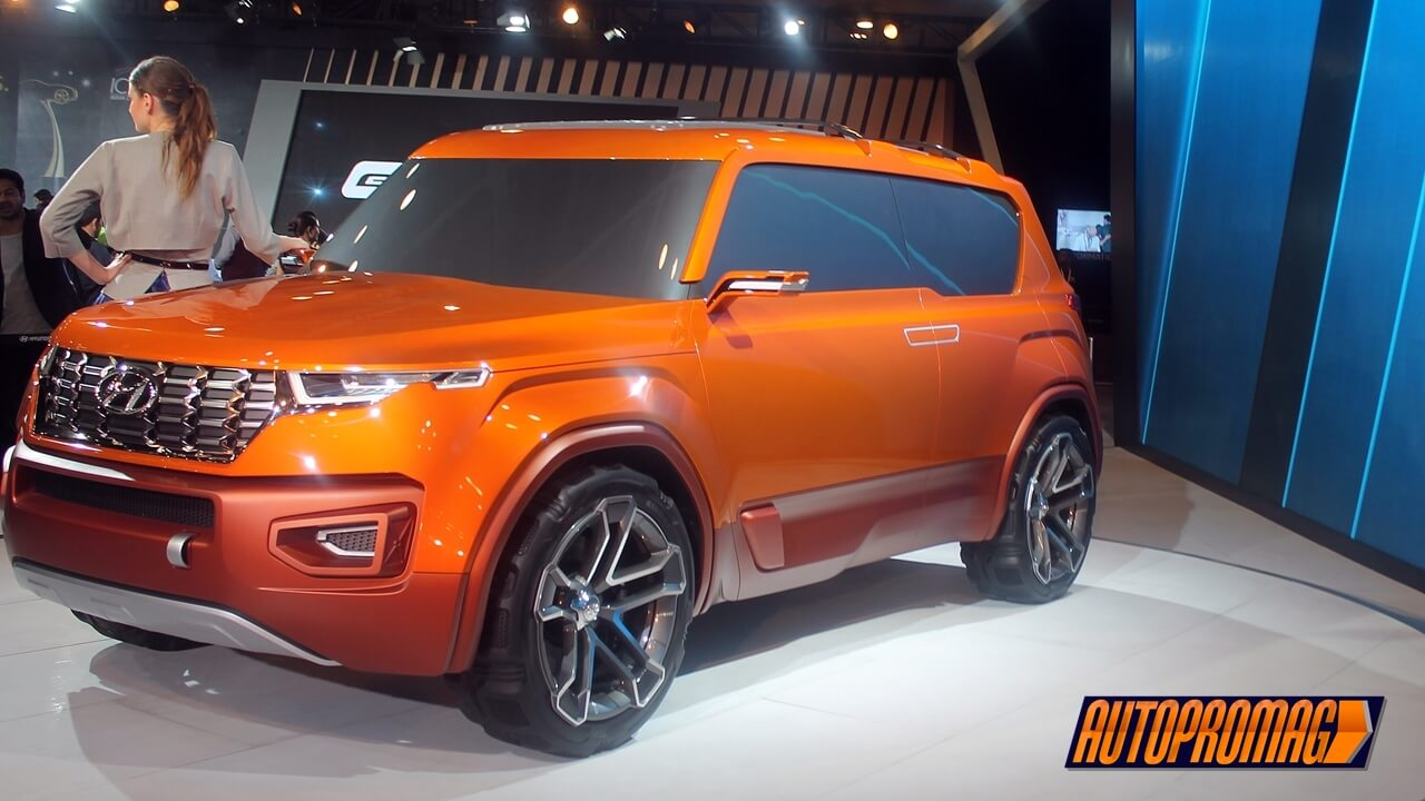 hyundai-carlino-upcoming-suv-india