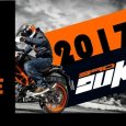throttle by wire KTM Duke 390
