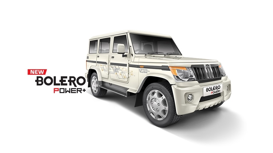 mahindra-bolero-power-white