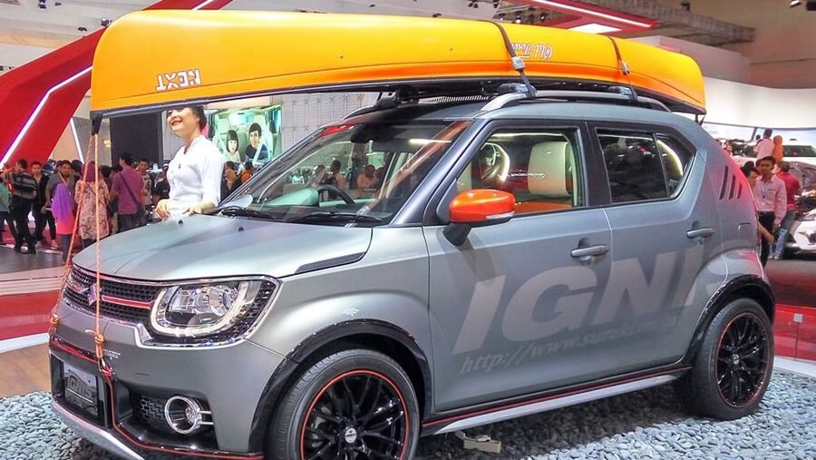 maruti-ignis-upcoming-suv-india