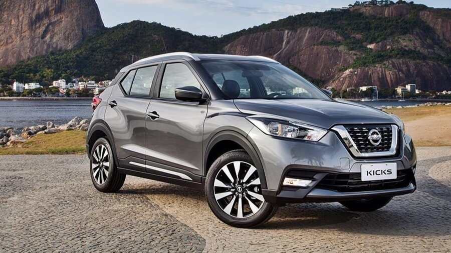 nissan-kicks-upcoming-suv-india