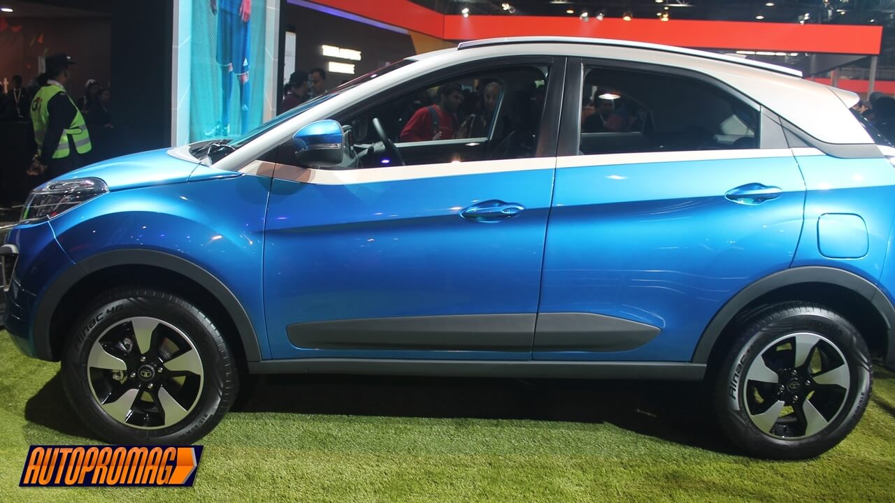 tata-nexon-india-upcoming-suv