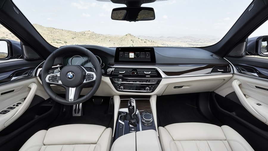 new-bmw-5-series-interior