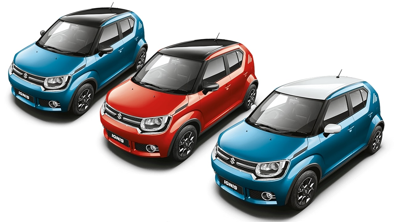 suzuki ignis amt with Maruti Ignis Launched In India Price Specs Exclusive To Nexa on Vitara likewise 2016 Maruti Alto 800 Price Mileage Specifications 12328 as well Maruti Vitara Brezza Official Review Team Bhp additionally Maruti Suzuki Ignis Launched Details Inside Specs Features Images moreover 22215505 Best Cars Under Lakhs Car 2017.