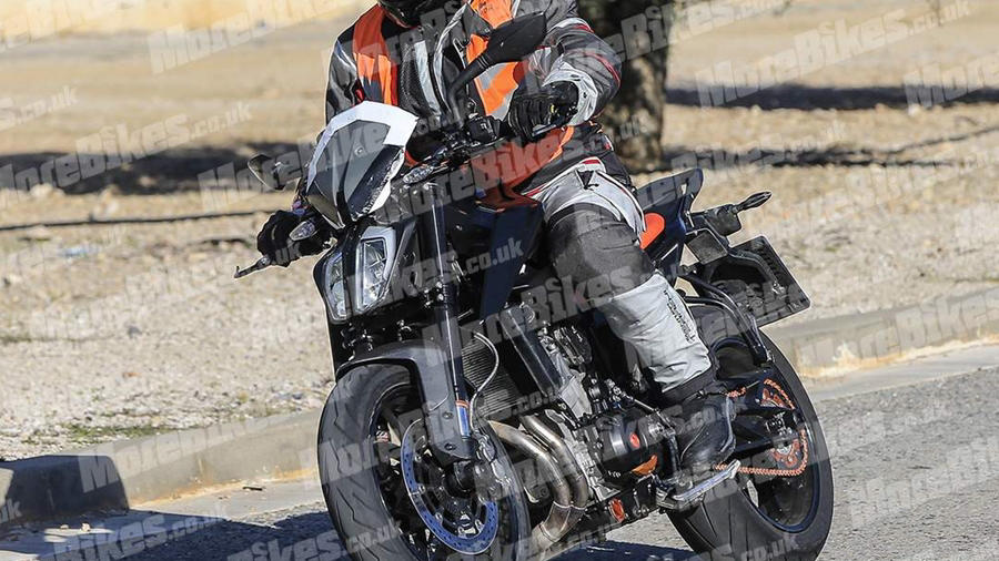 2018 ktm 790 duke price. plain 790 2018 ktm 790 duke engine on ktm duke price