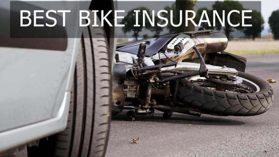 best motorcycle insurance
