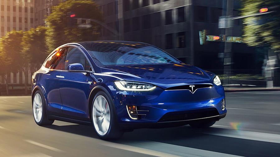 Tesla Model Y Why Price Release Date Specs Range Autopromag
