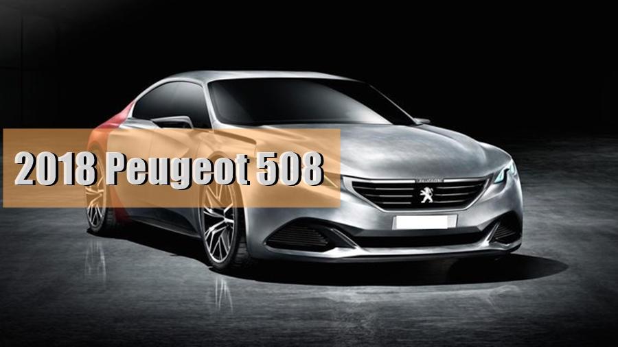 2018 peugeot 508 release date. modren peugeot new peugeot 508 2018 to peugeot release date autopromag