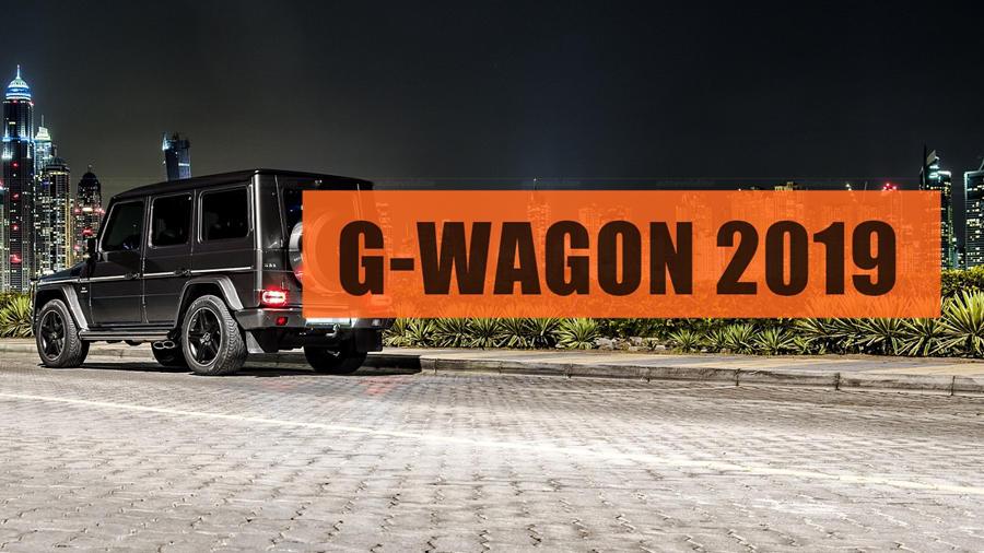 mercedes  wagon  class price release specs autopromag