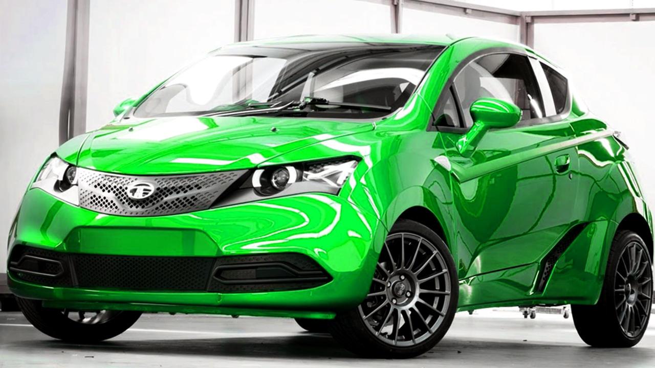 Tata Tiago Electric Price Launch Date Specs Autopromag Ev