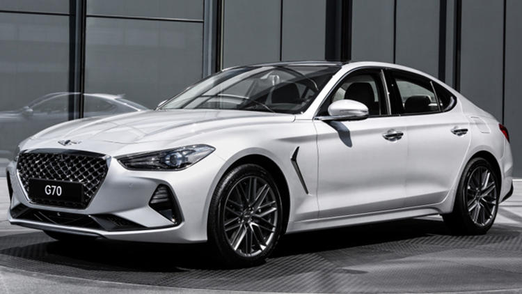 Audi Cars Price In India New Models 2018 Images Specs 2019 2020