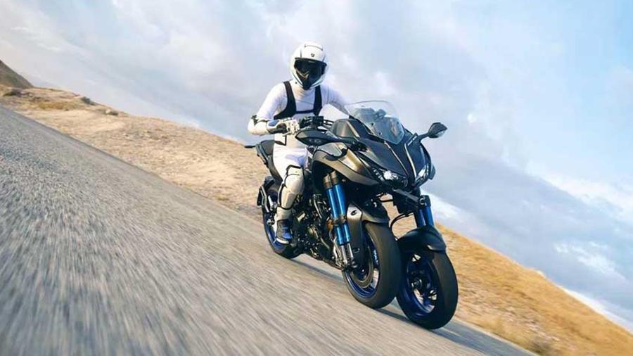 Yamaha T Release Date Usa