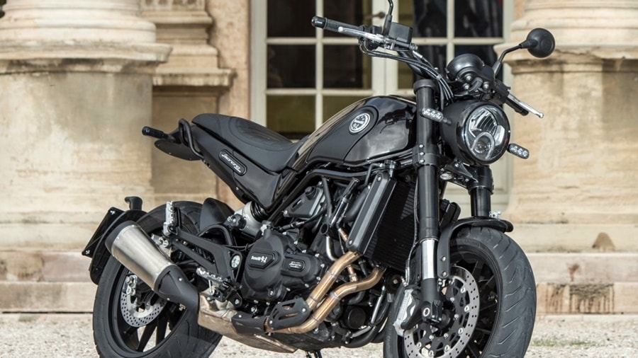 High Country Motors >> Benelli Leoncino India | Everything we know so far – Autopromag