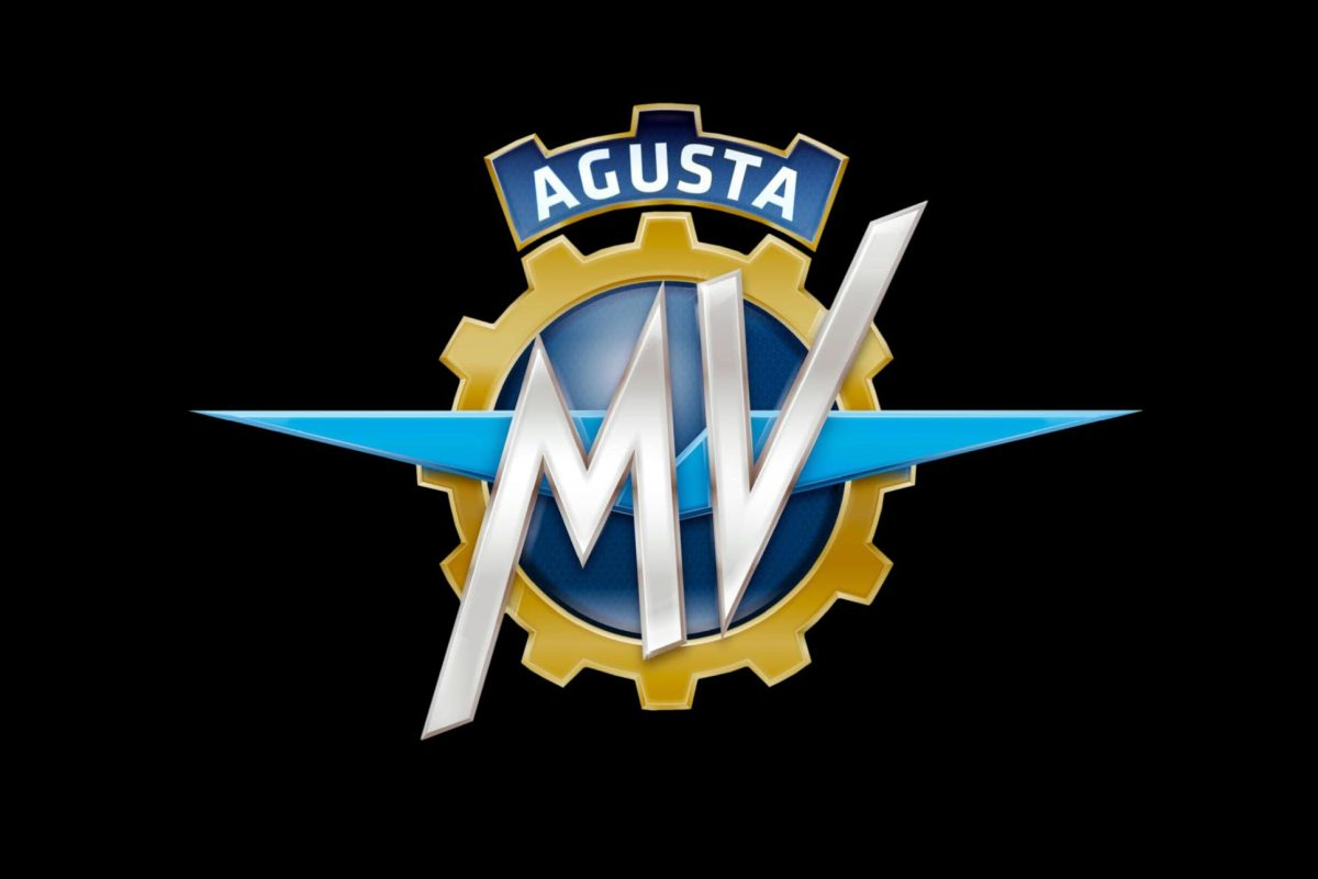 MV Agusta Relaunches in the USA with New Plan & New CEO