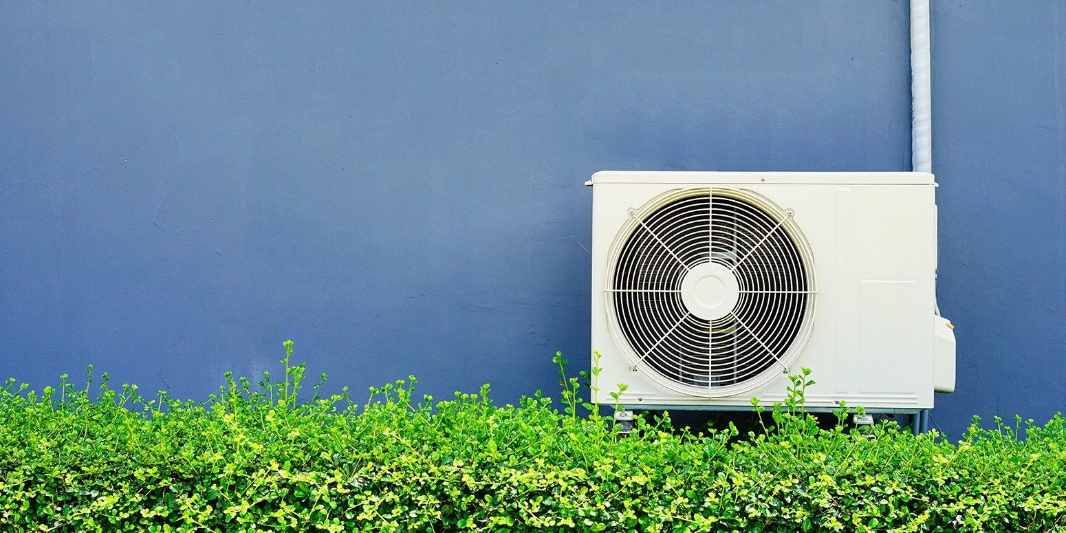 The refrigerant industry asked for HFC phase-out, and the EPA just delivered