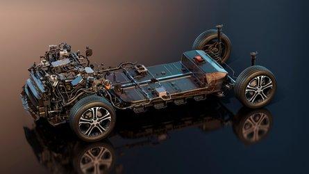 GM: LG Resumes Chevrolet Bolt EV/EUV Battery Production
