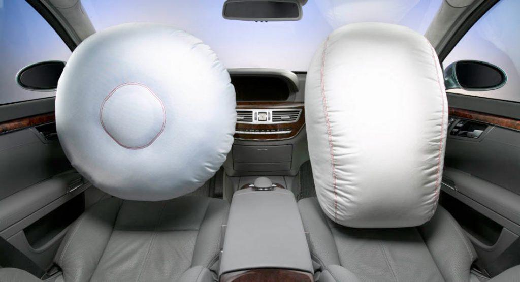 NHTSA Launches Probe Into 30 Million Vehicles Over Takata Airbag Inflators
