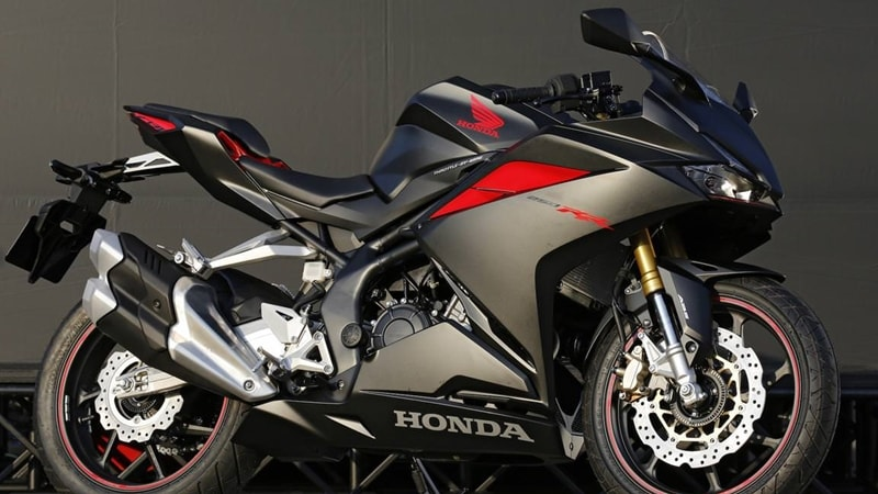 Yamaha Upcoming Bikes On