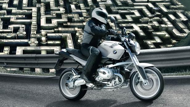 300cc TVS bike apache