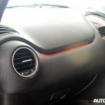 led lights punto evo