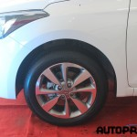 alloys i20 elite