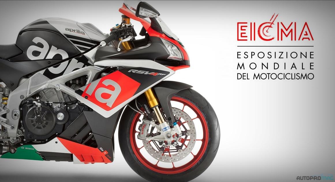 racing rsv4 2015