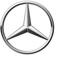 Mercedes-Benz-logo transparent png