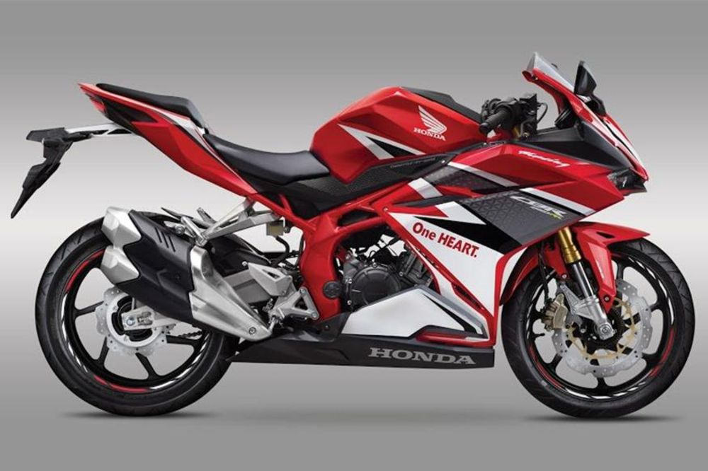 2017 honda cbr250rr 350rr price launch specs 2018