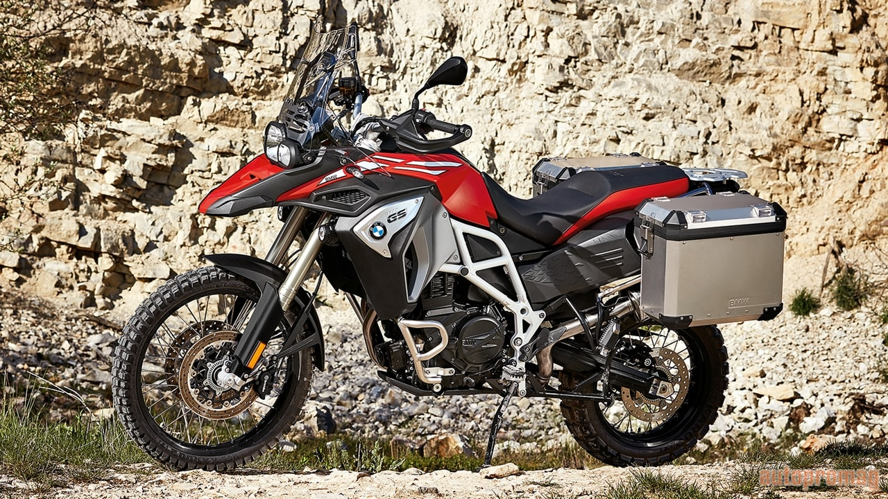 bmw g310gs adventure bmw g310rr expected in 2017. Black Bedroom Furniture Sets. Home Design Ideas
