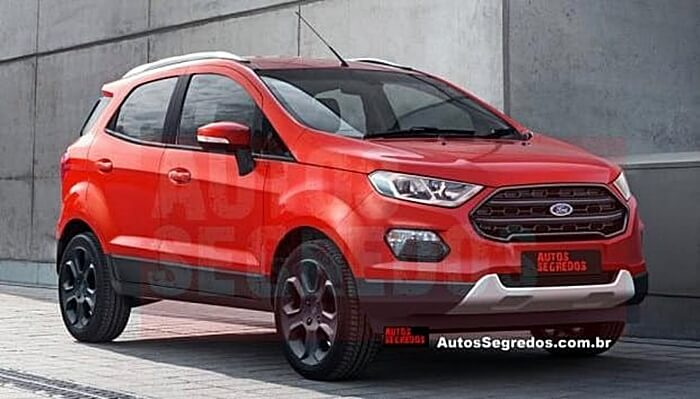 2017-ford-ecosport-facelift-india
