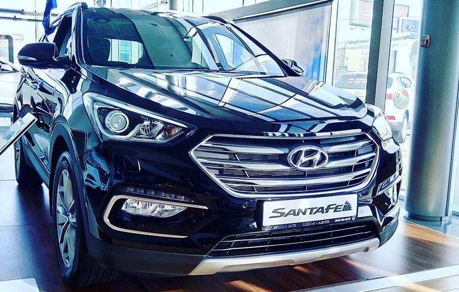 2017-hyunndai-santa-fe-facelift-india