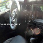 2017-jeep-compass-c-suv-interior