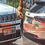 2017-jeep-compass-front-and-rear