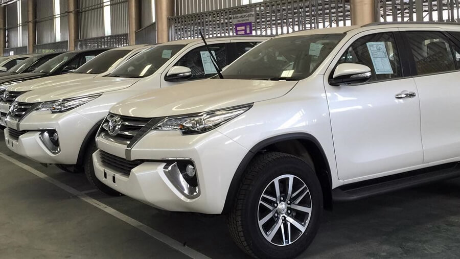 toyota-fortuner-facelift-india