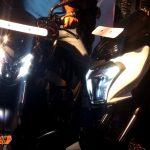 Bajaj Dominar 400 launched Kochi
