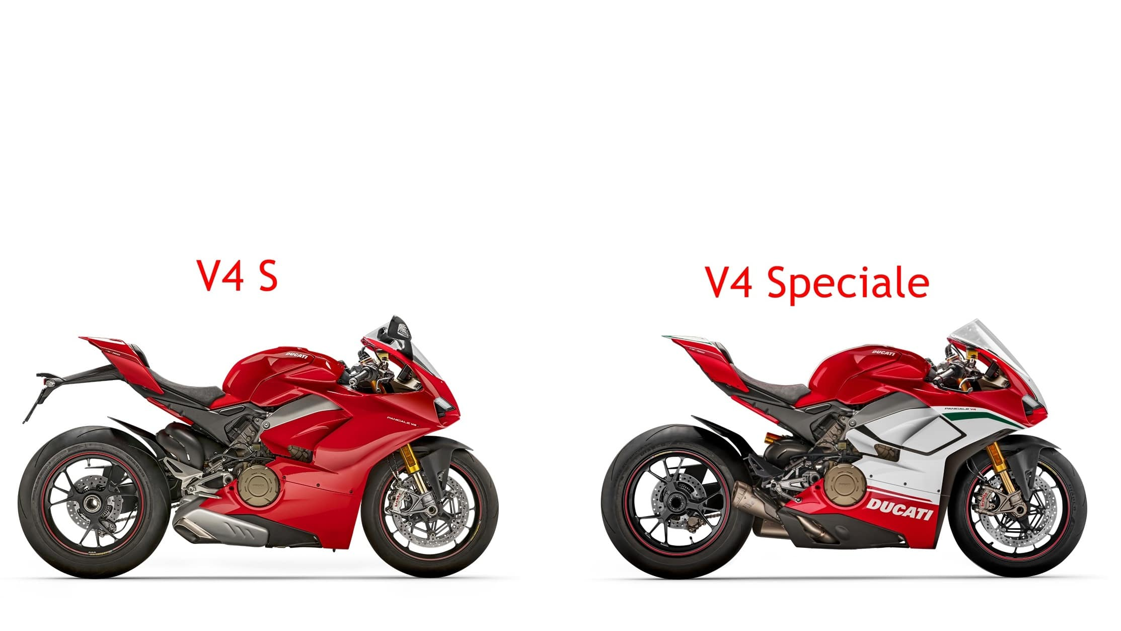 2019 Ducati Panigale V4 Amp 226hp Speciale Price