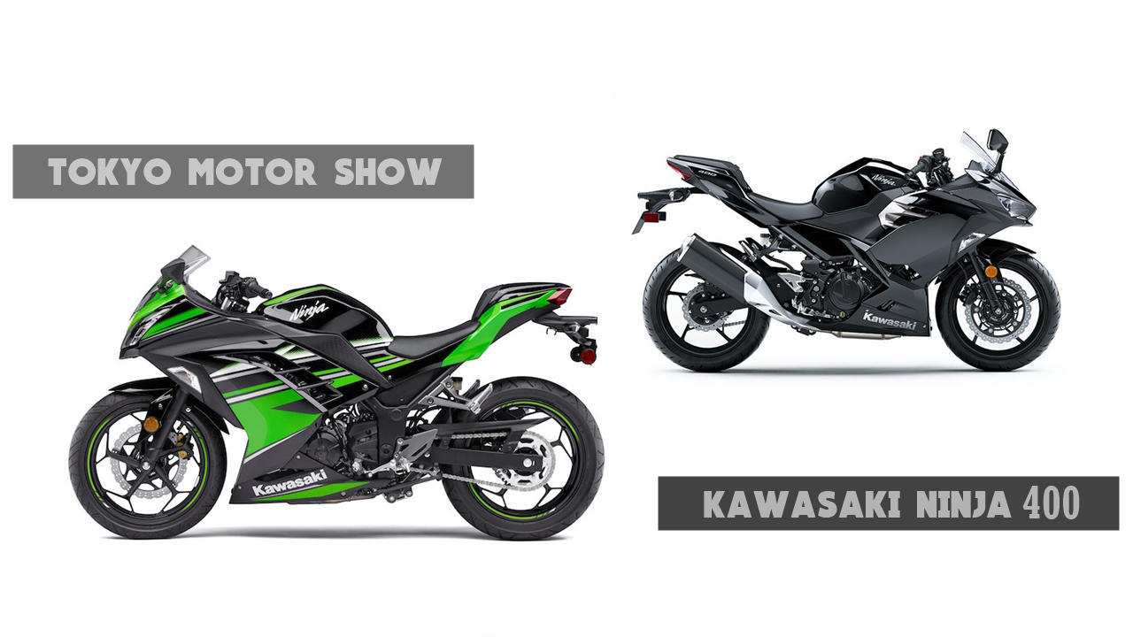 2018 kawasaki ninja 400 coming to usa price release autopromag. Black Bedroom Furniture Sets. Home Design Ideas