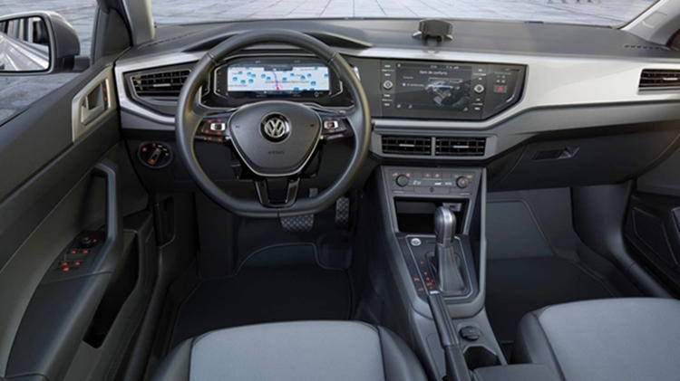 vw virtus vento revealed price release date autopromag