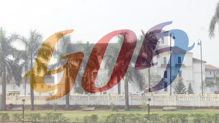 Goa landmarks 2018