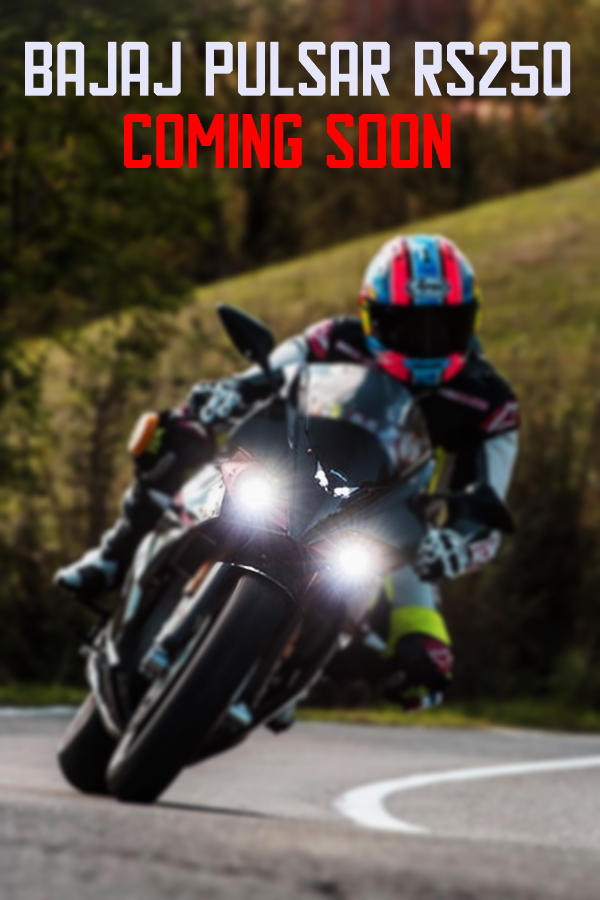Bajaj Pulsar NS250 and RS250 | Price, launch, specs - Autopromag